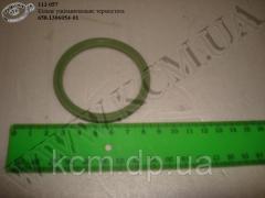 Кільце ущільнювальне термостата 658.1306054-01