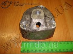 Циліндр механічної блокіровки 54321-2409012...