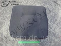 Подушка сидіння 6430-6803010, арт. 6430-6803010