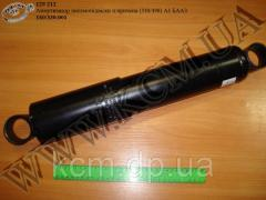 Амортизатор підвіски н/прич. А1-160/330.001...