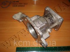 Корпус КВП 64228-4202015 МАЗ,  арт....