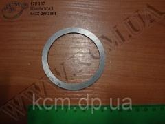 Шайба 6422-2502101 МАЗ,  арт. 6422-2502101