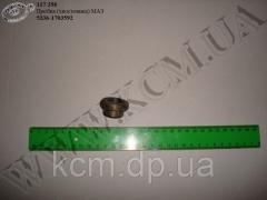 Пробка 5336-1703592 (хвостовика) МАЗ
