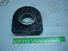 Опора пер. карданної проміжна в зб. 53А-2202081 (4370, промопора), арт. 53А-2202081