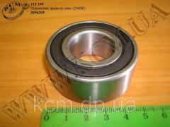 Підшипник привода вентилятора 3056205 (236НЕ), арт. 3056205