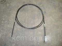 Трубка ПГП 64229-1602942-010 (поліамід., ...