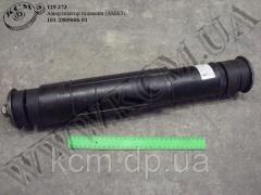Амортизатор підвіски перед. 101-2905006-01 АМАЗ, арт. 101-2905006-01