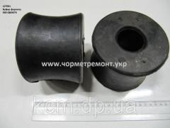 Буфер прибору буксирного 500-2805074 КСМ, арт. 500А-2705074