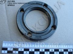 Гайка вала первинного демультиплікатора 870512 (М52*2), арт. 870512