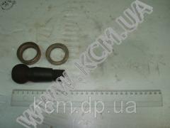 Палець рульовий в зб. 5336-3003065-10 КСМ, арт. 5336-3003065-10
