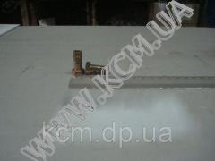 Болт трубки паливної (М10*1*20) 310122-П2 , арт. 310122-П2