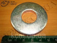 Шайба 252049-10 МАЗ,  арт. 252049-10