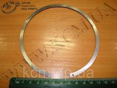 Кільце стопорне 6422-2506072 МАЗ,  арт....