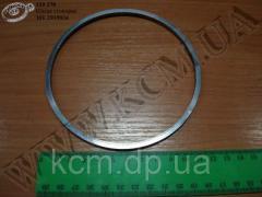 Кільце стопорне 101-2919034,  арт. 101-291903
