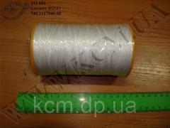 Елемент ФТОП 740.1117040-05