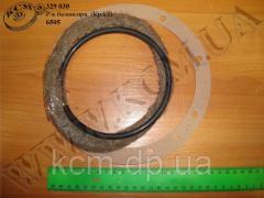 Р/к балансира 6505-2918005 КрАЗ