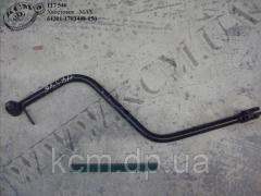 Хвостовик механізму перем. передач 64301-1703