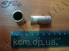 Втулка 6430-1302124 МАЗ, арт. 6430-1302124