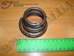 Пружина пальця реактивної штанги 5320-2919065, арт. 5320-2919065
