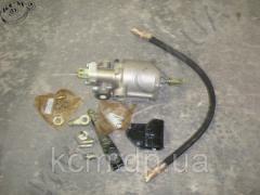 ПГП 11.1602410 нового зразку з установочным комплектом КрАЗ