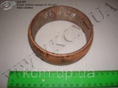 Кільце обойми шарніра 5428-1203844 (D=104), арт. 5428-1203844