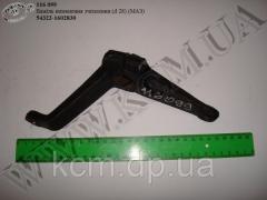 Важіль вимикання зчеплення 54323-1602830 (d 28) МАЗ, арт. 54323-1602830