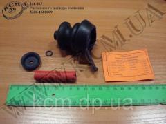 Р/к головного циліндра зчеплення 5320-1602009