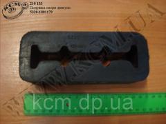 Подушка опори двигуна 5320-1001179