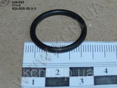 Кільце ущільнювальне 021-025-25-2-3,  арт....