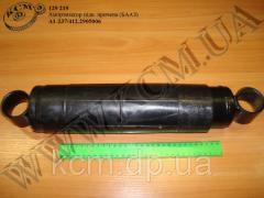 Амортизатор підвіски причепа А1-237/412.29050