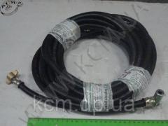 Шланг для накачування шин в зб. 5320-3929010-01