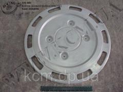 Ковпак колеса задн. 5440-3104008 (пластик), ...