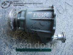 Диференціал міжосьовий 53205-2506010 (МОД) КамАЗ, арт. 53205-2506010