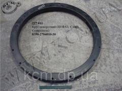 Круг поворотний 8350-2704010-30 (НЕФАЗ, СЗАП, Ставрополь), арт. 8350-2704010-30