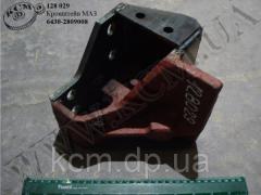 Кронштейн 6430-2809008 МАЗ, арт. 6430-2809008