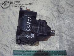 Редуктор кутовий 104-3426010 МАЗ, арт. 104-3426010
