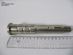 Вісь стабілізатора кабіни 64221-5001722 КСМ, арт. 64221-5001722