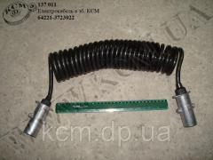 Електрокабель в зб. 64221-3723022 (L=6, 0 м)...