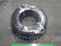Трубка поліамідна D 8*1 мм (P-20атм., темп. - 50/+80) КСМ