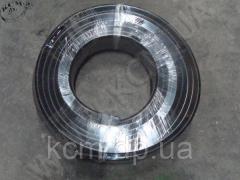 Трубка поліамідна D 15*1,5мм (P-20атм., темп. - 50/+80) КСМ