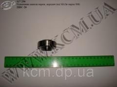 Підшипник важеля перемикання пер. 2ШС-20 (всі МАЗи окрім 500) КСМ, арт. 2ШС-20