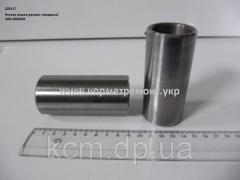 Втулка вушка ресори перед. 200-2902028 КСМ, ...