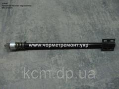 Механізм проміжний 5551-1703325 (під...
