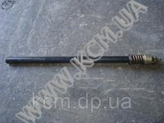 Механізм проміжний 551639-1703325-001 (під...