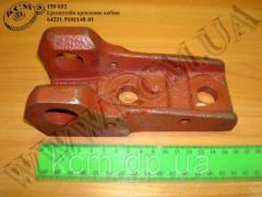 Кронштейн кабіни 64221-5101148-01 МАЗ, арт. 64221-5101148-01