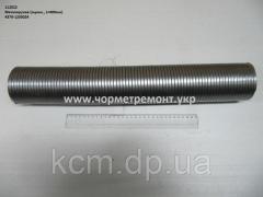 Металорукав 4370-1203024 (оцинк., D=80 L=400), арт. 4370-1203024
