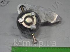 Пристрій натяжний компресора 236-3509300-А3...