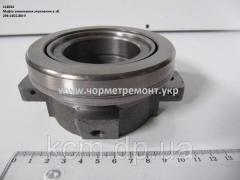 Муфта вимикання зчеплення в зб. 236-1601180-У