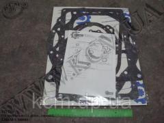 Р/к прокладок КПП 238ВМ-1700000 (14 найм., пароніт) , арт. 238ВМ-1700000