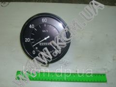 Спідометр СП152-3802010, арт. СП152-3802010